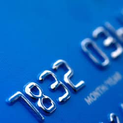 Identity Theft Insurance: Do You Need Coverage?