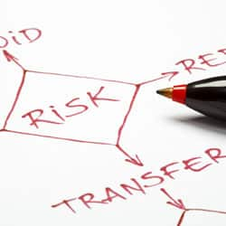 Top 3 Reasons to Outsource Risk Management