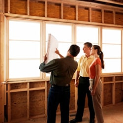 How To Properly Insure Your Home During Renovations