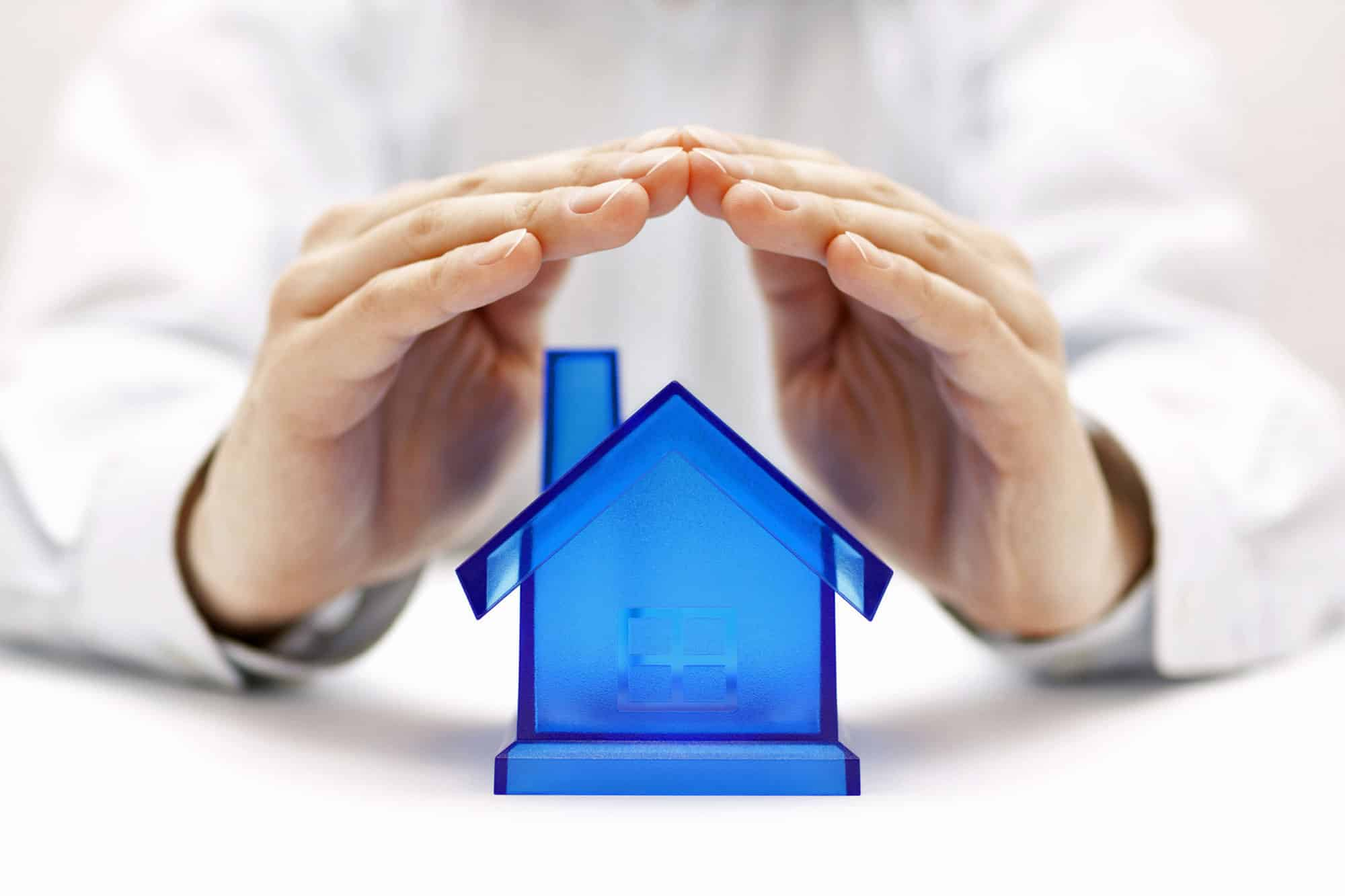Common Questions about Property Preservation Insurance