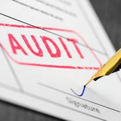 Risks to CPAs Doing Nonprofit & Government Audits