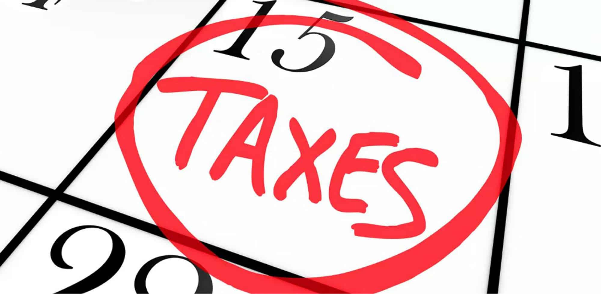 Risk Management for State and Local Taxes Claims