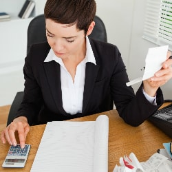 Top 7 Issues Facing Young CPAs