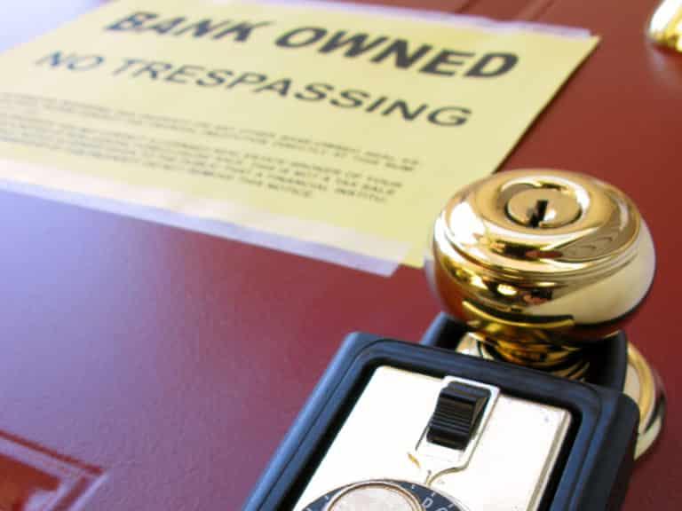 Property Preservation (MFS) Insurance FAQ
