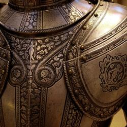 AICPA Spotlight on Cyberattacks: The Armor of Awareness