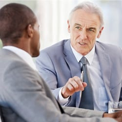 Why You Need Non-Profit Directors and Officers (D&O) Liability Insurance