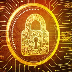 Accounting Cyber Liability Information from AICPA