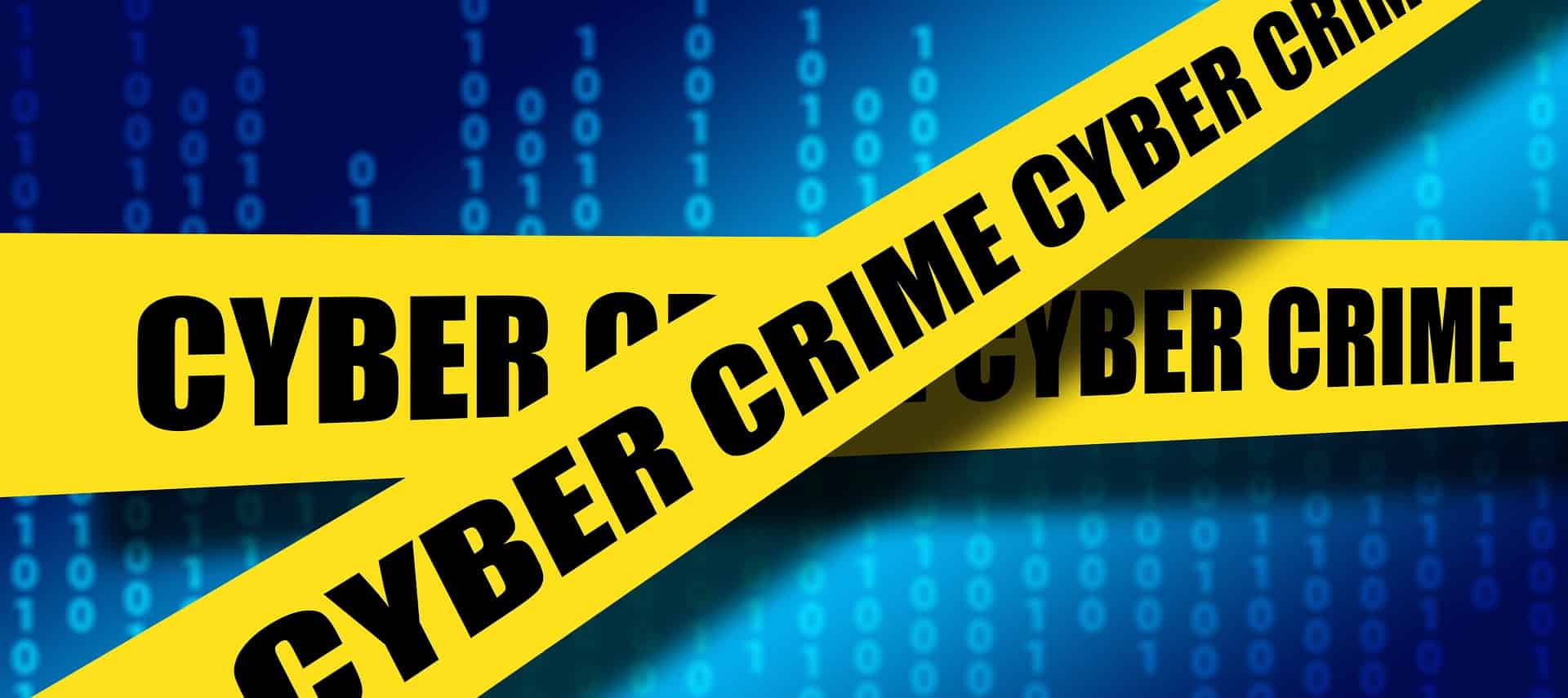 cyber crime protection