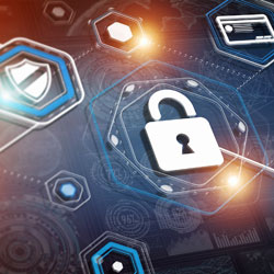 Cyber Liability: Managing Evolving Exposures