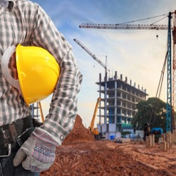 Construction Subcontracts: 3 Things You Should Know
